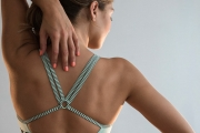 SHOULDER RECOVERY FOR SUMMER SPORTS