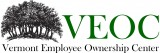 Vermont Employee Ownership Center